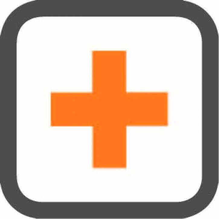 Hospitalización Vigilada/Presencial - Clínica Veterinaria en Córdoba Victoria