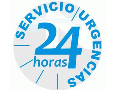 Urgencias veterinarias en Córdoba - Victoria